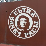Sankt Pauli Trip (2)
