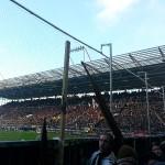 Sankt Pauli Trip (3)