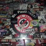 Sankt Pauli Trip (5)