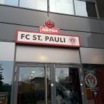 Sankt Pauli Trip (6)