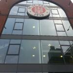 Sankt Pauli Trip (7)
