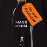 Media control 4