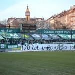 vs FC Vysočina Jihlava