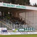 vs FK Baumit Jablonec