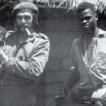 Che Congo