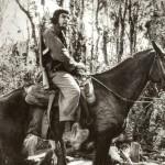 Che Riding
