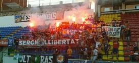 Antifa Football Tournament