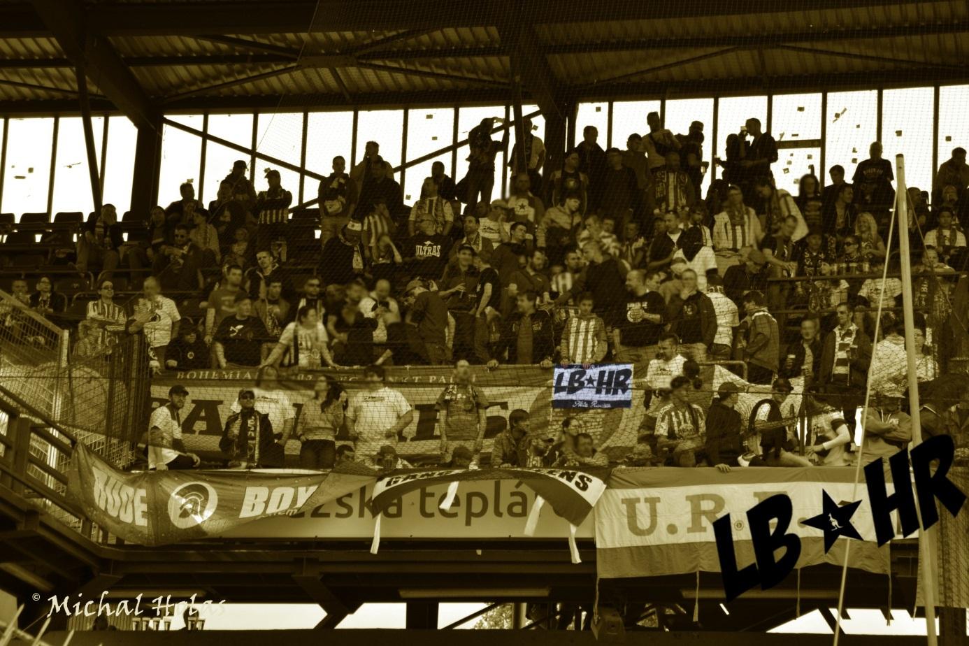 AC Sparta Praha-Bohemians Praha 1905c