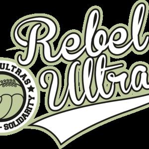 RebelUltrasNew1