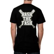 black-shirt-back-2