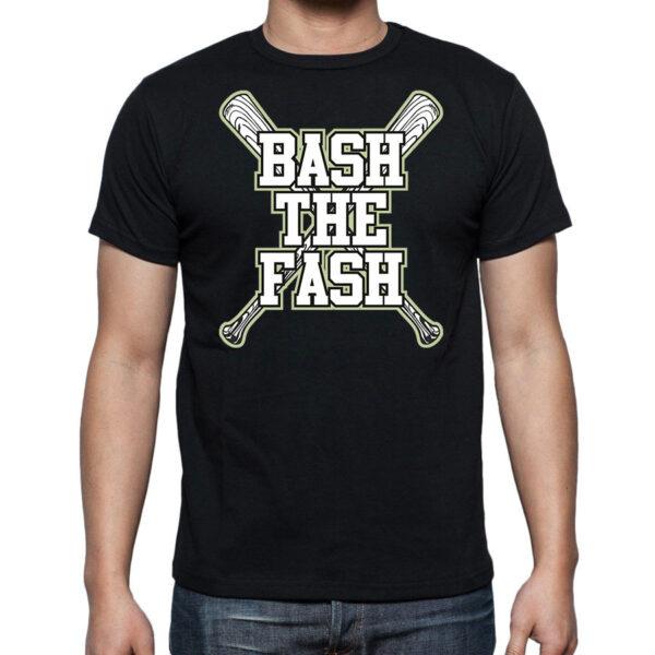 black-shirt-front-2