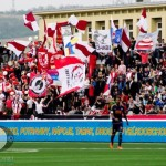 01-AS-Trenčín-Slovan-Bratislava-5.4.2014