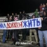 PIHeoTKy-00
