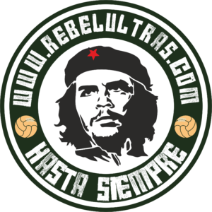 RebelUltrasSticker6