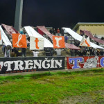 ultras-trencin_02