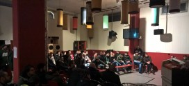 Meeting of Calcio Popolare Clubs