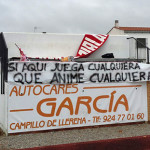 azuagaamanecer1
