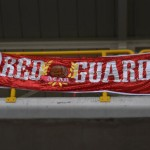 red_guards1