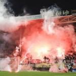 Charleroi - RSCL