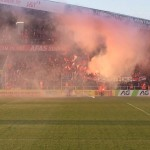 Malines - RSCL