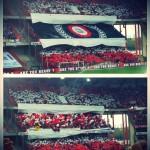 RSCL - Anderlecht