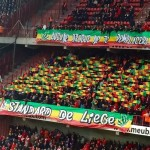 RSCL - Bruges