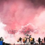 RSCL - Bruges (Cup Final)