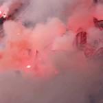 RSCL - Bruges (Cup Final2)