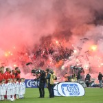 RSCL - Bruges (Cup Final3)