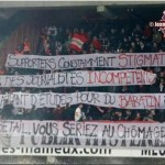 RSCL - Malines