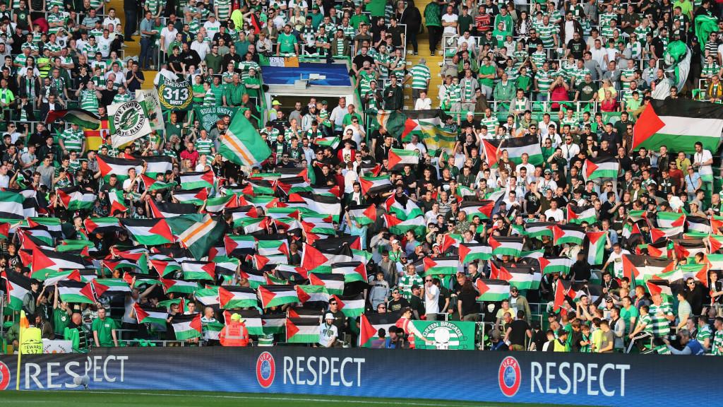 celtic-fans-palestine-flags_uefa