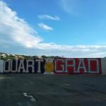 PHK_QUARTO (5)