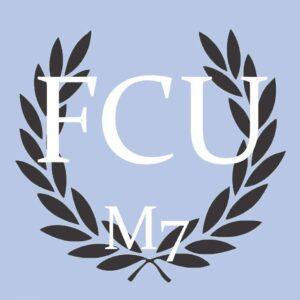 FCU_logo