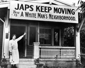 japs3